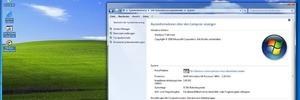 Virtual Desktop Infrastructure: Vom Streaming bis zur Anwendungsvirtualisierung