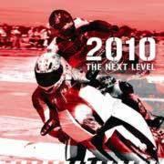 Der neue JF Katalog 2010 ist bald da