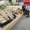 Nachhaltig produzieren und verpacken