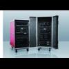 Avnet spannt den Bogen von DMS und Archivierung bis zur Virtualisierung