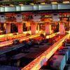 Digitale Produktentwicklung vereint verteilte Standorte
