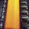 Salzgitter schließt 2009 mit Millionenverlust ab