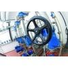 Wirtschaftliche und zuverlässige Fernwirklösung in der Abwasseraufbereitung