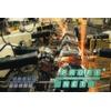 Kommunikationsmodule machen Automatisierungsgeräte fit für die Standards der Autoindustrie