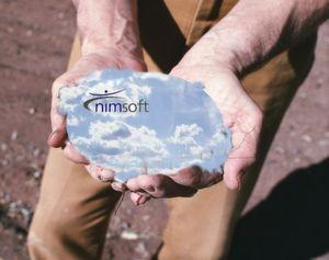 CA will sein Cloud-Computing-Angebot durch Nimsoft wachsen lassen