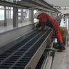 Igus erweitert seinen Montageservice bei Energieketten