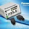 Flexibles PC-basiertes System für digitale Kameras