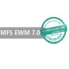 IGZ erneut vom Fraunhofer-IML validiert