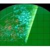 WLAN-Sniffer und GPS-Adapter zur Analyse von WiFi-Netzwerken nutzen