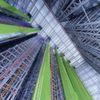 Prozessoptimierung schont die Umwelt und schafft Wettbewerbsvorteile