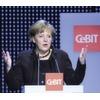 Braucht Deutschland einen Internet-Minister?