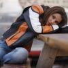 Harley-Davidson: Modischer Chic für Biker