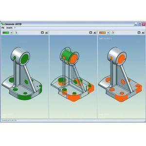 In einem klaren Zeit- und Kostenrahmen strukturiert die Simus Systems GmbH sehr große Datenbestände. Bilder: Simus Systems