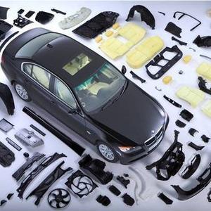 nachhaltige kunststoffe f rs auto. Black Bedroom Furniture Sets. Home Design Ideas