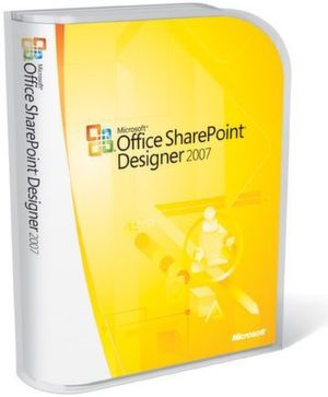 Intensivseminar zur neuen Version 2010 des Sharepoint Servers