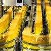 Betriebliche Effizienz durch Produktionsmanagement-Lösung steigern