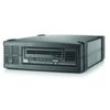 HP liefert LTO-5 Tape Drives