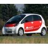 Mitsubishi Motors setzt bei Elektroautos der nächsten Generation auf Strom sparende Isolationstechnologie
