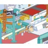 Mit Solidworks 3D-CAD und PDM in die Zukunft