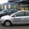 Ford in Würzburg bleibt vorerst unbesetzt