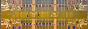 Hochverfügbarkeit auch im Mittelstand: Intel neuer Server-Prozessor Xeon 7500