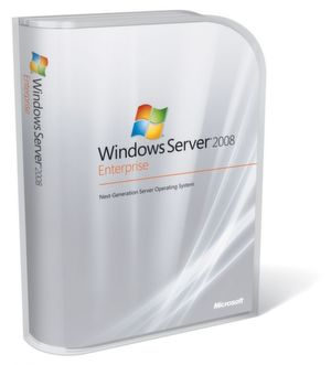 Workshop: SSTP-VPNs mit Windows Server 2008