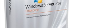 Workshop: SSTP-VPNs mit Windows Server 2008 und neueren Windows-Systemen