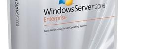 Workshop: SSTP-VPNs mit Windows Server 2008 und neueren Windows-Systemen