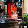 Presshärten von Hohlprofilen mittels Innenhochdruck-Umformung