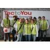 TectoYou spricht wieder deutschen Ingenieur-Nachwuchs an