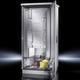 Brennstoffzellensystem eröffnet neue Möglichkeiten für die Energieversorgung