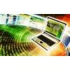 High Performance LAN- und WLAN-Lösungen zum Anfassen
