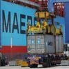 Verpackungsspezialisten sorgen für Sicherheit im Container