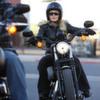 Harley-Davidson: Das Bombenprogramm 2010
