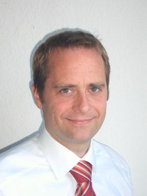 Hanse-Vision jongliert mit virtuellen Systemen im Live-Betrieb