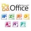 Microsoft Office 2010 erscheint am 12. Mai