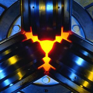 Die Stahlpreise werden bald stärker schwanken – Stahlverarbeiter können dadurch unter Druck geraten. Bild: Stahl-Online