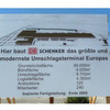 DB Schenker baut Angebot für den Gütertransport in Europa aus