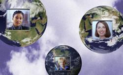 Social Networking wird von Unternehmen geduldet, schürt aber auch Bedenken bezüglich der IT-Sicherheit.