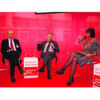 Corporate Social Responsibility soll auch für KMU ein Thema werden