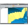 Neue Software von Geomagic: Einfacher, leistungsfähiger und durchgängiger
