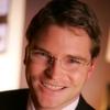Colt befördert Jan Lange zum General Manager Mittelstand