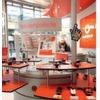 Herweck und Vodafone legen neues Partnerprogramm auf