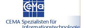 CEMA virtualisiert CATIA-Arbeitsplätzen mit Citrix XenDesktop