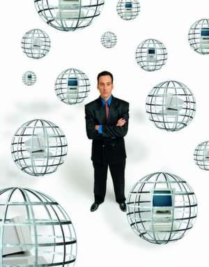 Nur wer seine IT-Infrastrukturen ausreichend absichert, kann sich sicher fühlen.