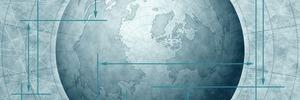Client Lifecycle Management in virtuellen Desktop-Infrastrukturen