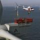 Start frei zur Offshore-Windenergieforschung