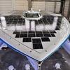 Industrie-PCs managen die Energie im größten Solarboot der Welt