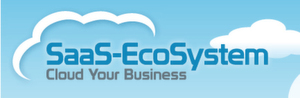 SaaS-EcoSystem e.V. hat sich zum Ziel gesetzt, mehr Transparenz in SaaS- und Cloud Computing-Angebote zu bringen.
