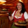 AMB-Besucher erhalten Rabatt auf dem Stuttgarter Volksfest